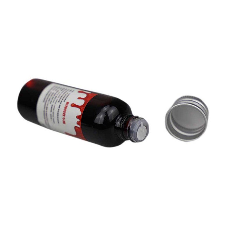 Halloween Cos Ultra-Realistic Fake Blood  - Rite Gadgets - Rite Gadgets