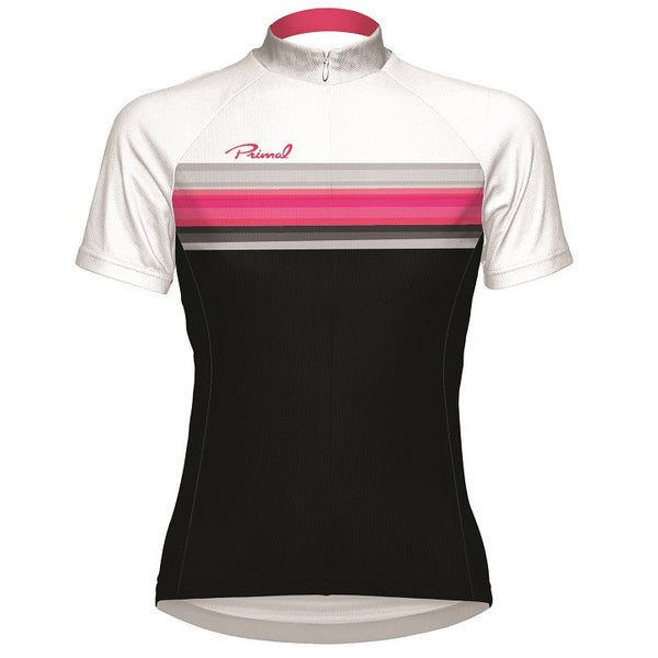 Primal Wear AVA Women's Cycling Jersey
