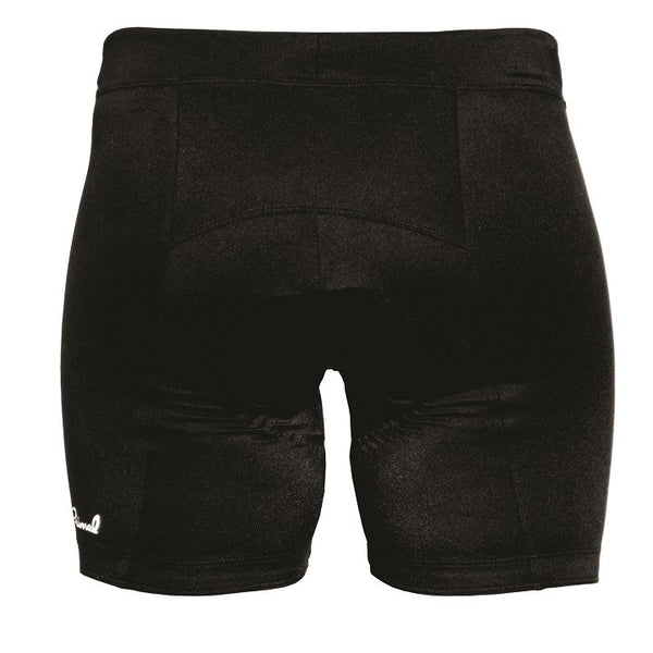 Primal Wear Black PRIMA Short