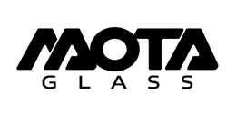 MOTA Glass