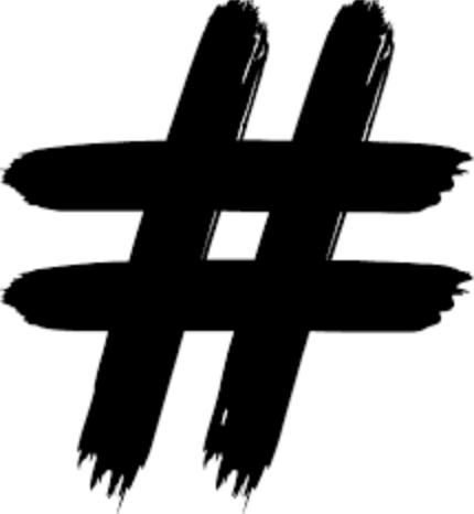 5 #Hashtag's You Should Follow On Instagram