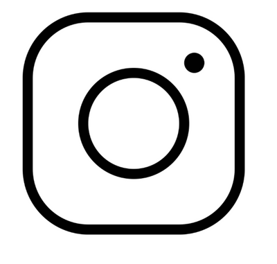 Instagram Do's & Don'ts