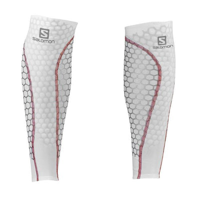 Salomon EXO Calf Sleeve long