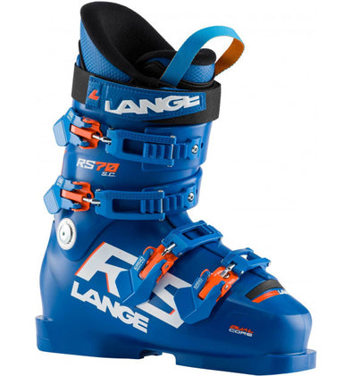 Lange RS 70 SC Dual Core Ski Boot