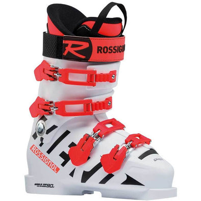 Rossignol Hero World Cup 90 sc junior ski boot