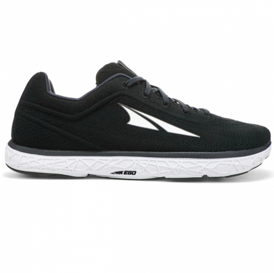 Altra Escalante 2.5 Men's Black White