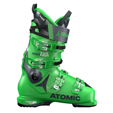 Atomic Hawx Ultra 130 S Men's