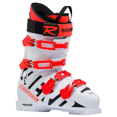 Rossignol Hero World Cup 110 Medium Ski Boot