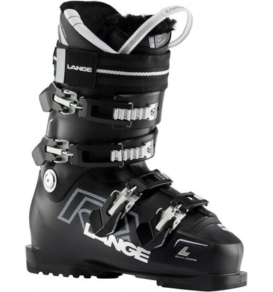 Lange RX 80 W Low Volume Ski Boots