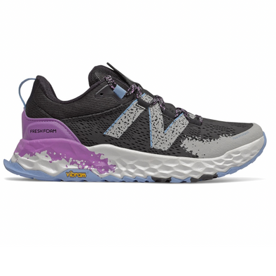 New Balance Hierro V5 women's