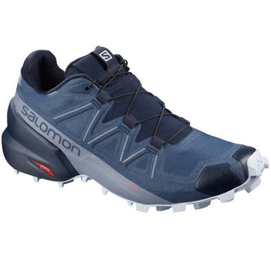 Salomon Speedcross 5 women's