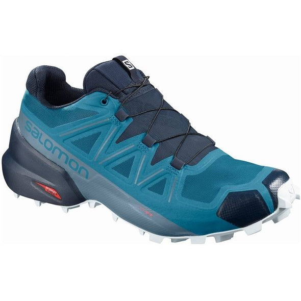 Salomon Speedcross 5 men's