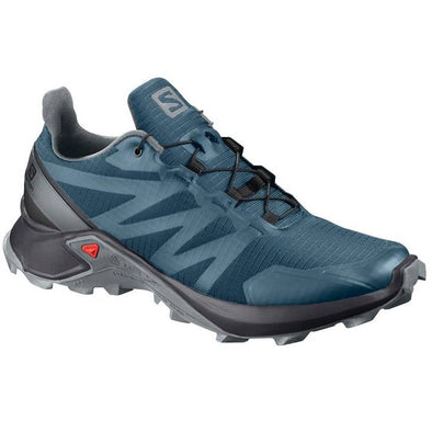 Salomon Supercross women's