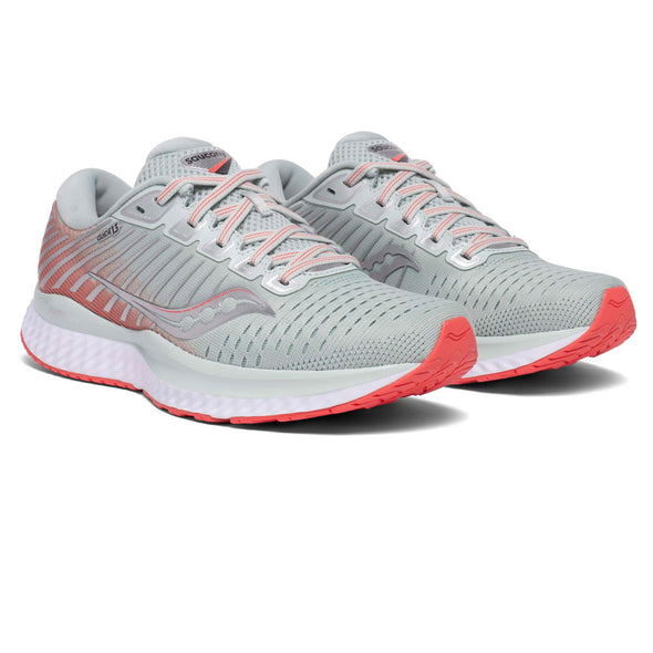 Saucony Guide 13 Women's