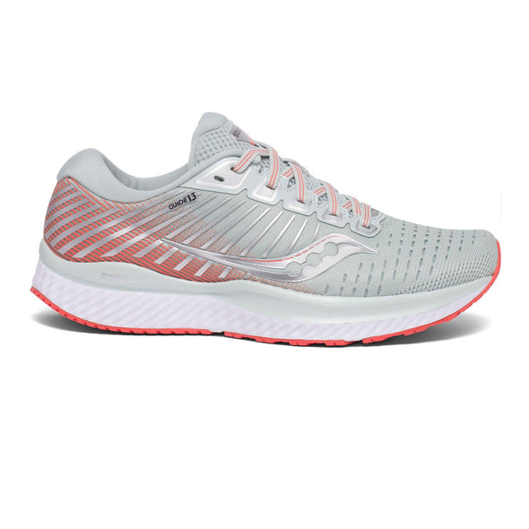 Women's Saucony Guide 13