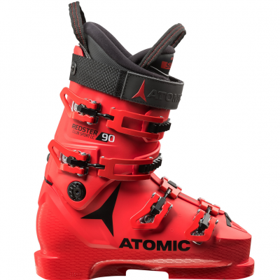 Atomic Redster Club Sport 90 LC