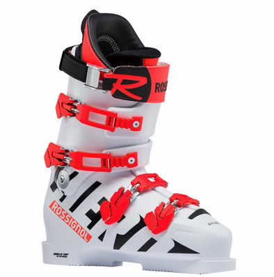 Rossignol Hero World Cup ZJ+ 120 Flex Ski Boots 2019