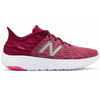 Women's New Balance Beacon 2
