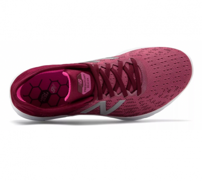 New Balance Fresh Foam Beacon 2 Women's