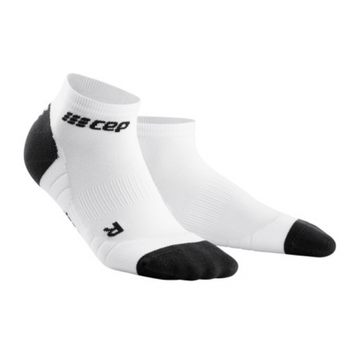 CEP Run Socks Low Cut 3.0