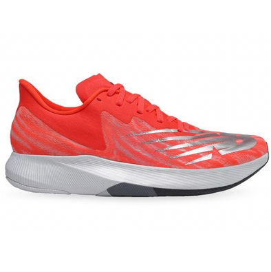 New Balance Fuelcell TC Women's Neo Flame