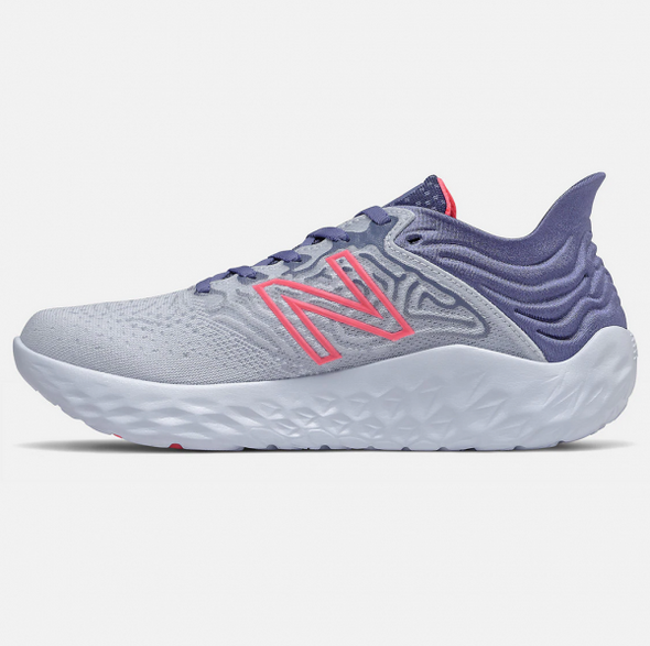 New Balance Fresh Foam Beacon V3 Women's Moon Dust