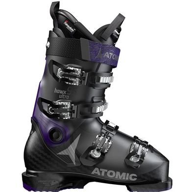 Atomic Hawx Ultra 95 Women's ski boot