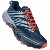 Womens Hoka Speedgoat 4