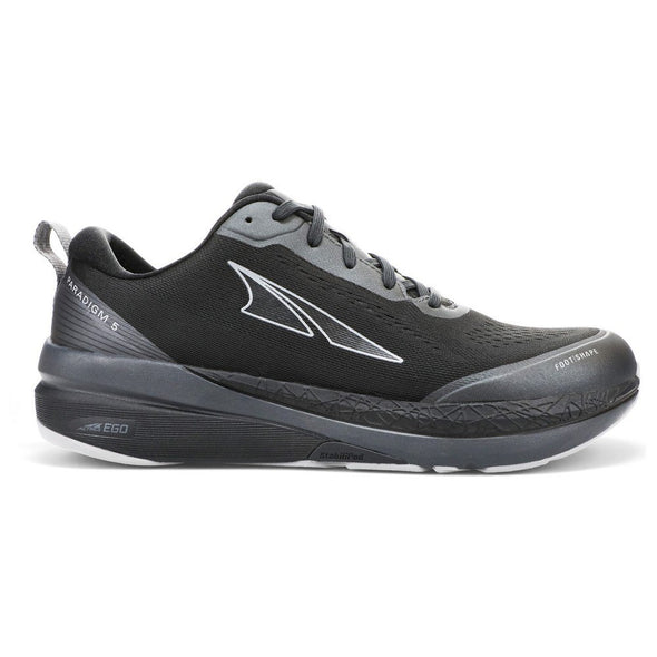 Altra Paradigm 5 Women's Black