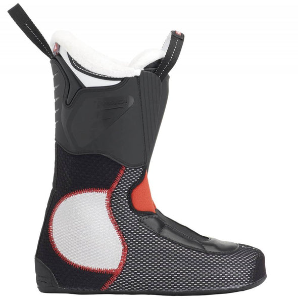 Nordica Sportmachine 95 W ski boot