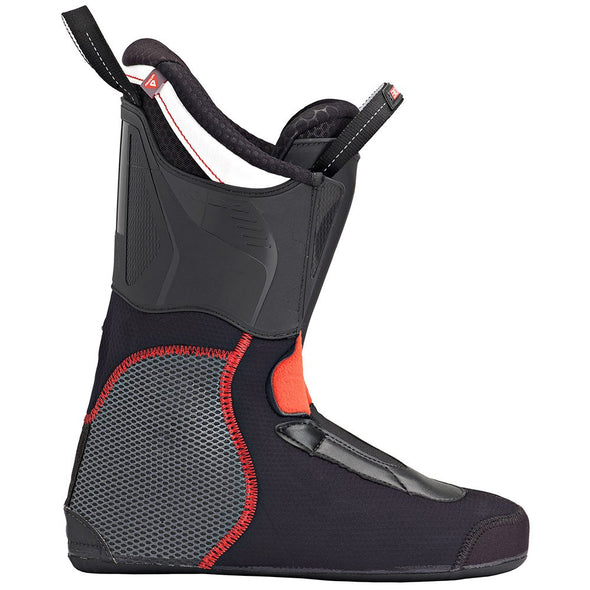 Nordica Speedmachine 110 ski boot