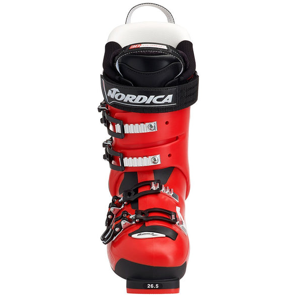 Nordica Sportmachine 110 Ski Boot