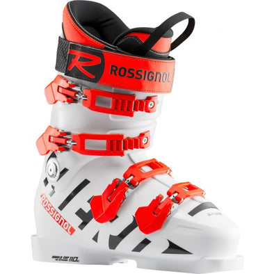 Rossignol Hero World Cup 110 sc ski boot