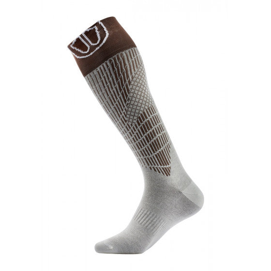 Sidas Ski Socks Merino Low Volume