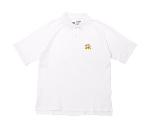Grandcot Raglan Polo Shirts/NOR-0087