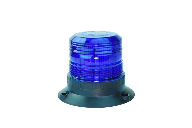 RBLED - Large LED Strobe Light