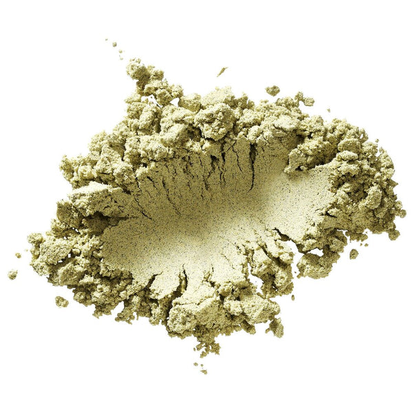 Creativity: Matcha's Adaptogenic Protein