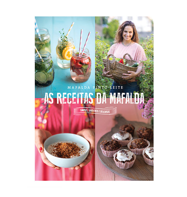 Mafalda's Recipes