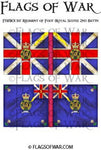 FIWB01 1st Regiment of Foot (Royal Scots) 2nd Battn