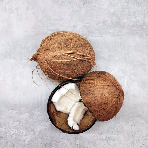 pure coconut best coconut coconut oil