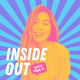 Inside Out with Jane Z