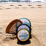 Surf Soap© Gift Card