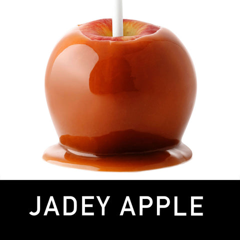 Jadey Apple