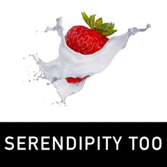 Serendipity Too