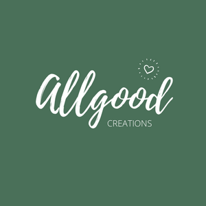 Allgood Creations