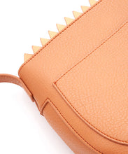 Load image into Gallery viewer, Thaynards - Heidi the Hedgehog Bag