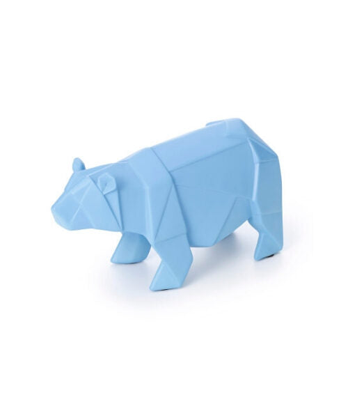 Glo-Wild Night Lights – Blue Bear
