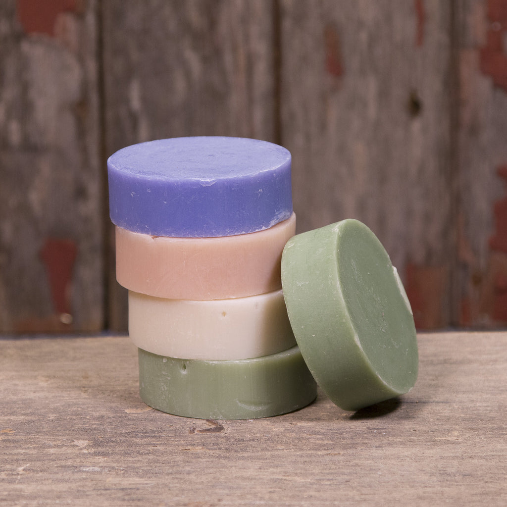 Garden Soap - Fragrance Free