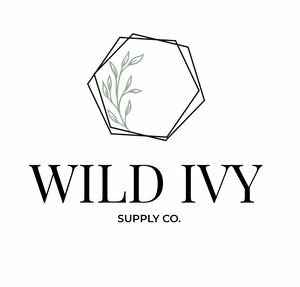 Wild Ivy Supply Co.