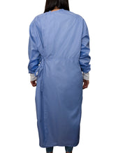 Load image into Gallery viewer, Reusable Medical Gown (2-Ply)